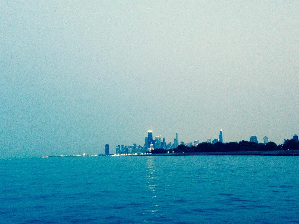 AshaVaidyanath-abrimfulofasha/chicago