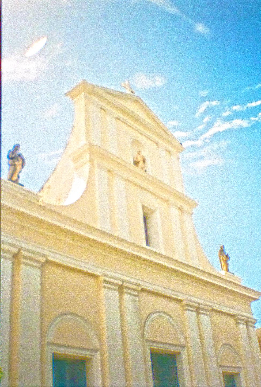 cathedral-abrimfulofasha